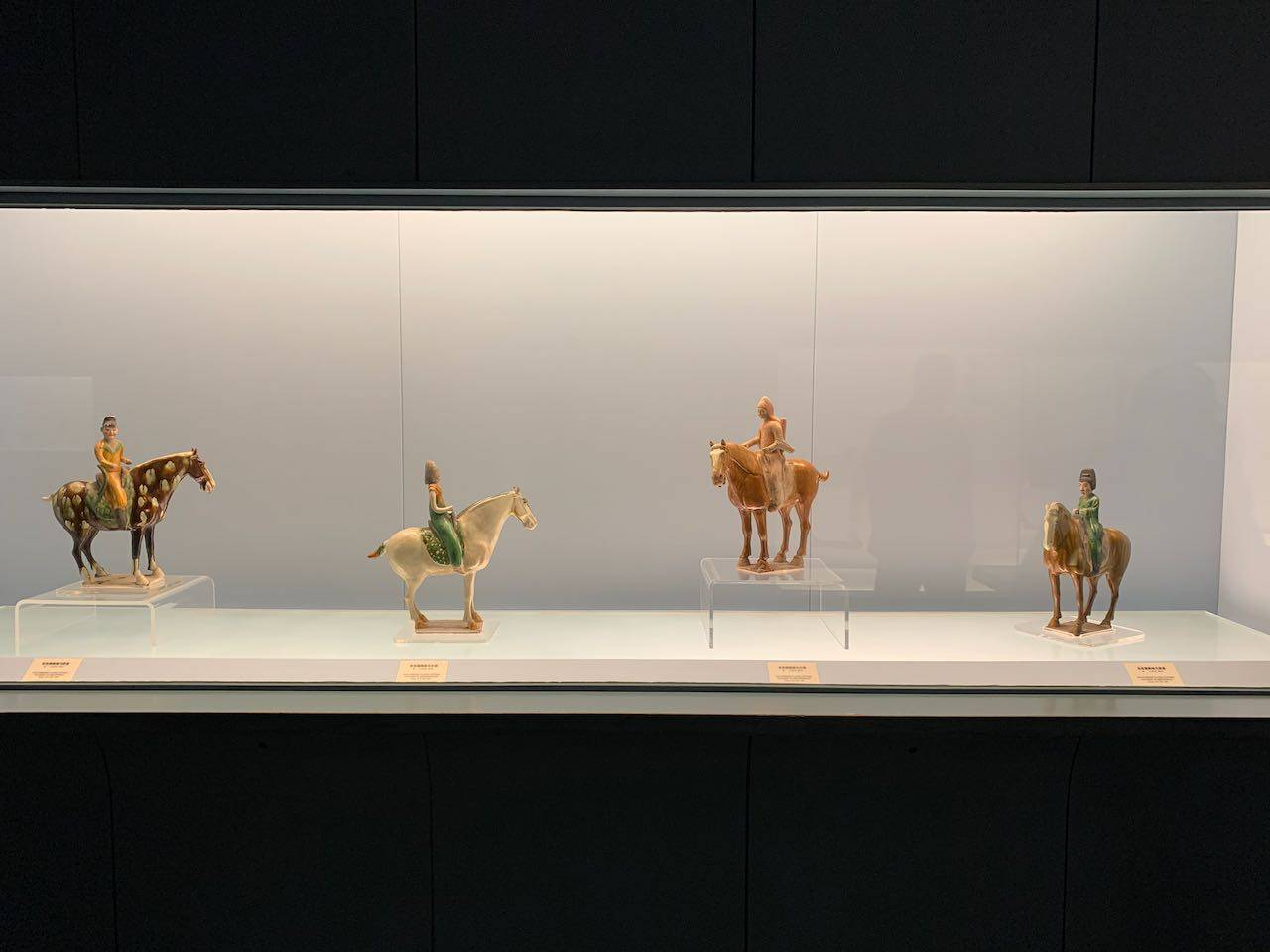 Shanghai | Day 3: the ambling, the museum
