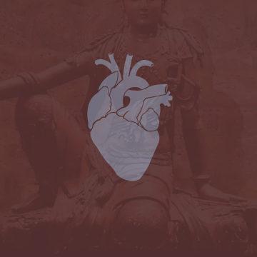 88-心脏(奥尔加·托卡尔丘克)