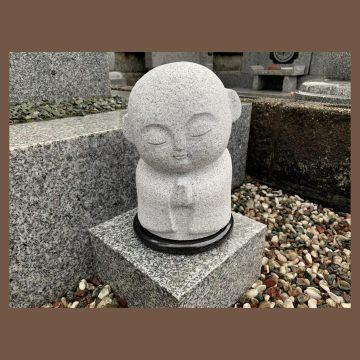 75-阿信地藏菩萨(川端康成)