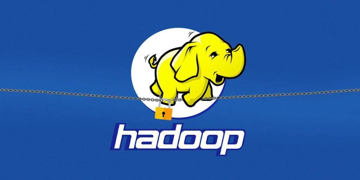 Hadoop 完全分布式集群搭建