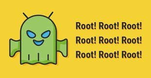 扒开 Android 刷机 Root 的衣服