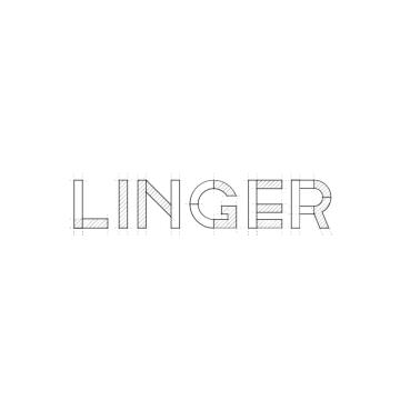 留下墨水 | Linger