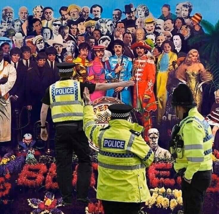 Sgt-Pepper-Social-Distancing.jpg