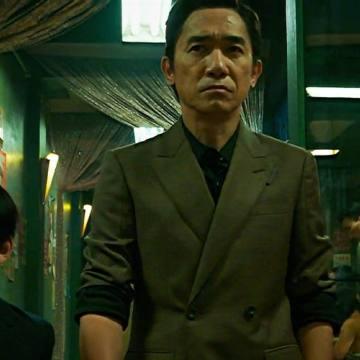 S4 E24 「尚气」:亚裔漫威英雄的突破与局限