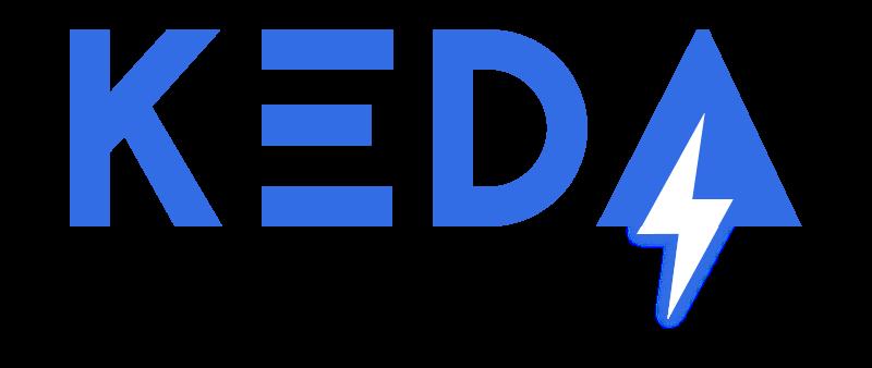 数据处理服务在 Kubernetes 上基于 keda 的弹性伸缩实践