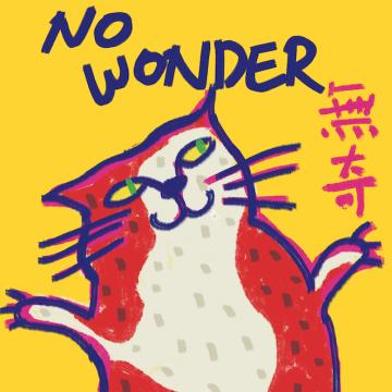 无奇NoWonder