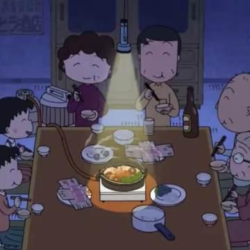 零食 01:王刚凭什么不是生活方式博主?