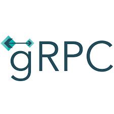 Ep 28. gRPC and Python