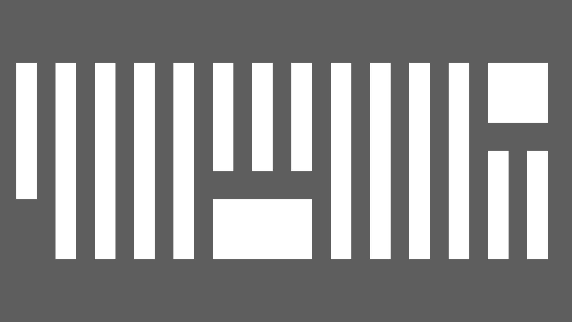 COVID-19 半年存档(2020 上)