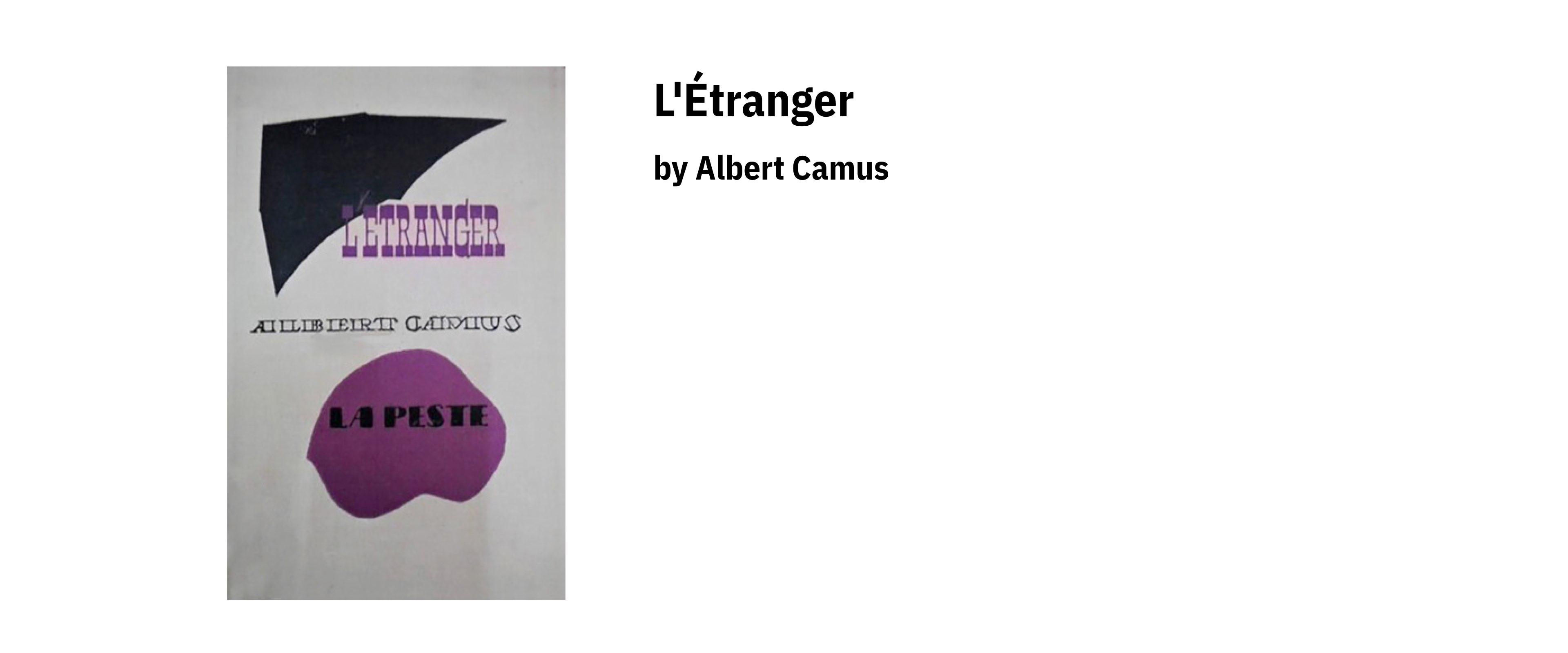再添几本有关新冠的阅读书目 - The Sociologist