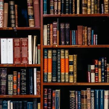 017. 我的 RSS 订阅就像是我的个人图书馆