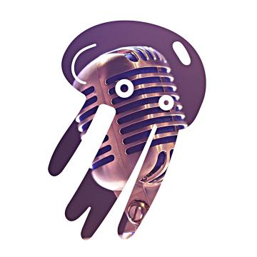 009.【利器x播客】播客创作的个人表达标签是一种霸权吗?