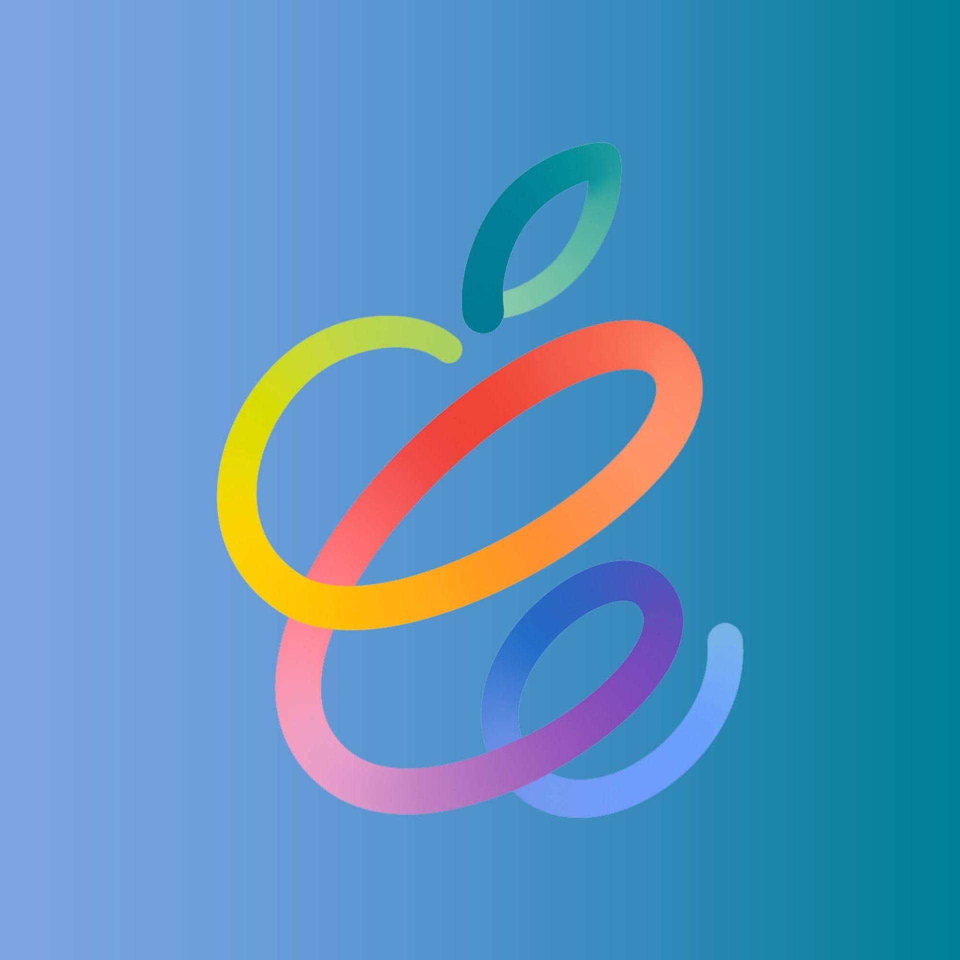 苹果春季新品发布会回顾