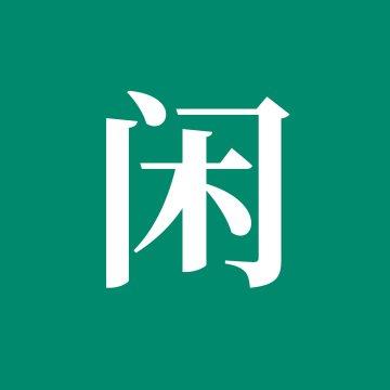 Episode 7: 拳击 + 电影