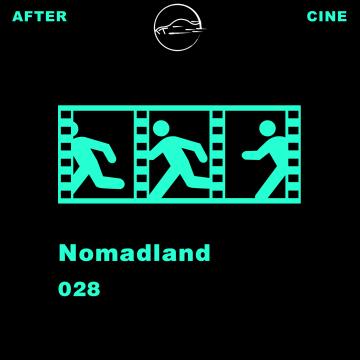 【散场通道海外单集】028|NMDLND:聊聊那部不能聊,但也不能不聊的电影