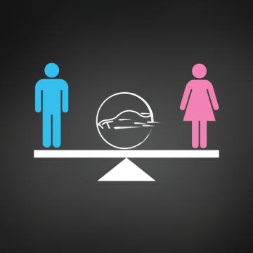 026-核爆级话题-性别议题我们到底应该怎么交流?