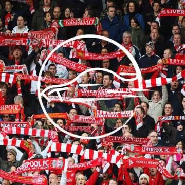 017-30年一梦,利物浦夺得英超冠军的故事