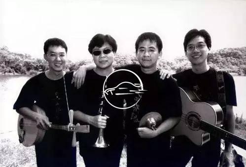 019-夏天聊点不一样的乐队-击败五月天的他们-交工乐队(下)