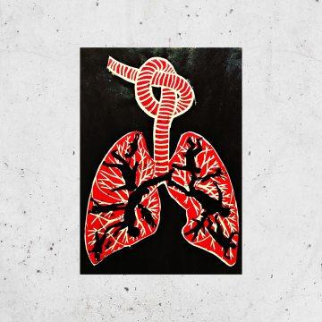 _____在瘟疫蔓延时。