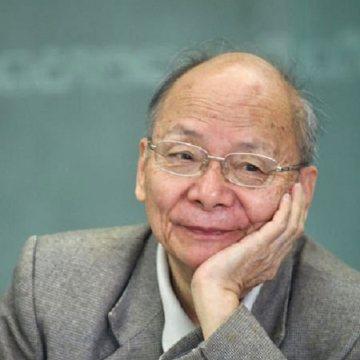 168.袁伟时-哈佛辛亥百年论坛14.辛亥革命终结的启示