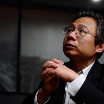 152.韩钢-党史的三大热点问题