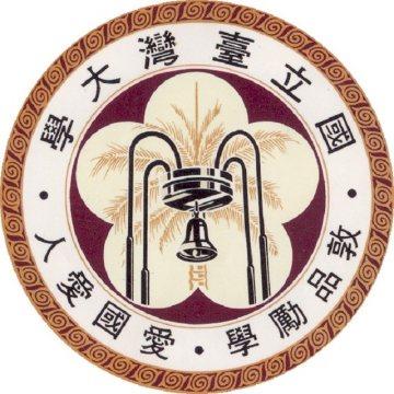 112.甘怀真-传统中国的国家与皇权10.农业帝国 (下)