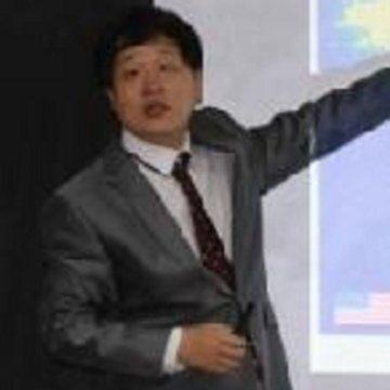 081.肖瑜-中苏关系的旅顺与大连问题