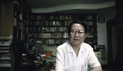 045.秦晖-秦汉史10
