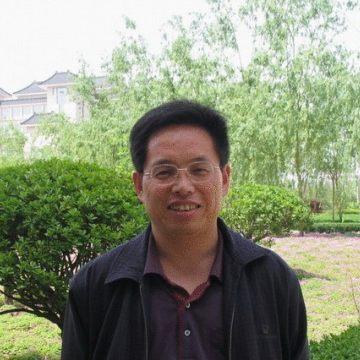 026.宋永成-世纪悬案:卡廷事件档案研究(2)