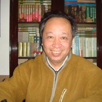 055.丁东-文革研究的几个问题