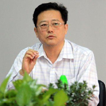 051.刘申宁-李鸿章是个什么人