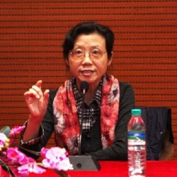 015.李丹慧-冲突的由来:1964年中苏边界谈判桌上的政治论战