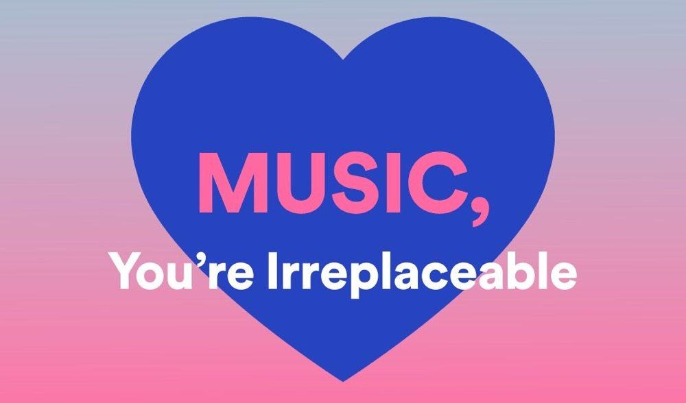 播客和音乐是相互竞争的吗? 理解用户的流媒体播放习惯