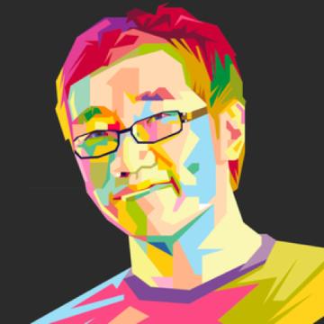 #21:番外篇《创客 Creators》第一期:Polarr 创始人 · 王博睿