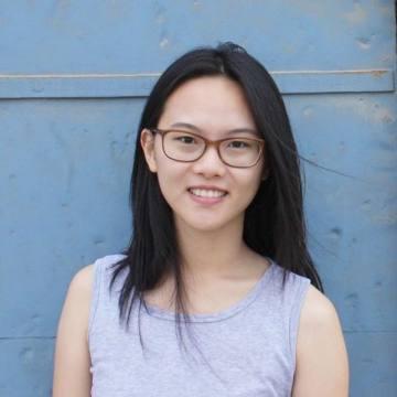#6:开放工厂Facebook(Facebook产品设计师 Helena Cao)