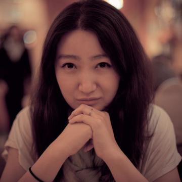 #3:你问心无愧地尝试了所有可能性吗?——SalesforceIQ高级设计师Spell于航聊UX留学求职的奋斗之路【上】