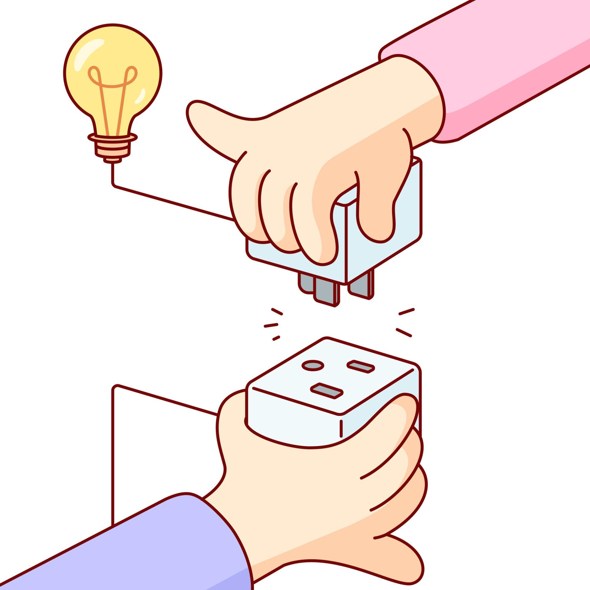 #75:提案又又又被否了?如何有效地推销你的 idea