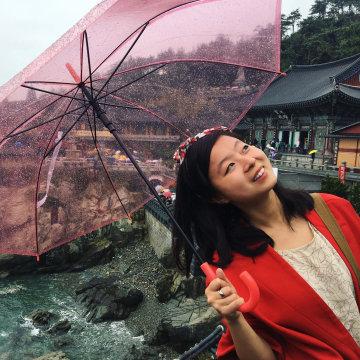 #43:我的人生是一个不断找回自信的过程(Airbnb China 设计经理 Vivian Wang - 上)