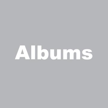 #63 私藏专辑推荐分享 Vol.8