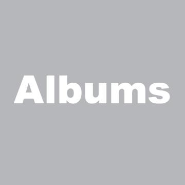 #59 最近华语圈值得听的专辑 Vol.6