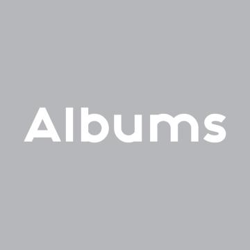 #48 最近华语圈值得听的专辑 Vol.5