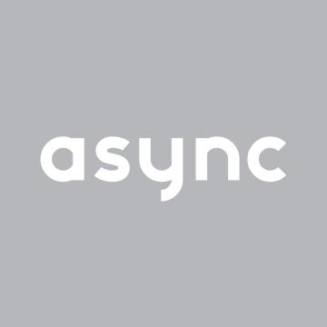 #47 坂本龙一《async》:对生死与自然的深思