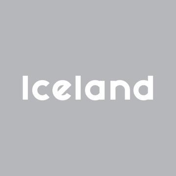 #43 冰岛音乐,从不循规蹈矩