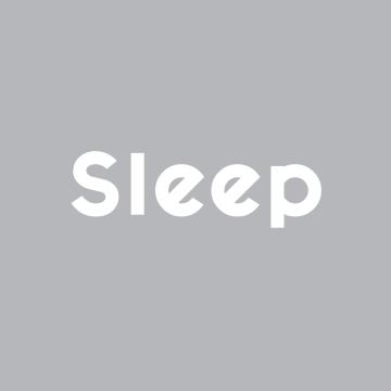 #34 我失眠听的歌