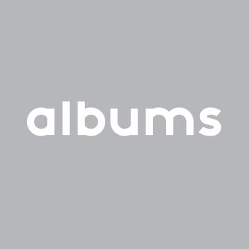 #33 十一月初,推荐 5 张私藏专辑