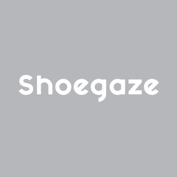 #32 Shoegaze 到底是什么