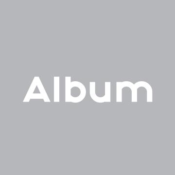 #31 最近华语圈值得听的专辑 Vol.3