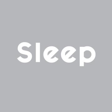 #29 我睡前听的 9 首歌