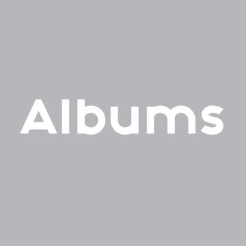 #25 在九月初推荐 6 张专辑