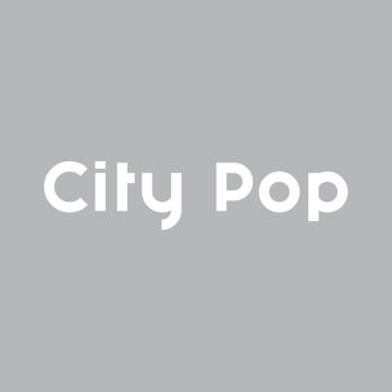 #23 City Pop 到底是什么?